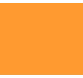 Beste Burger in Lübeck - Burger