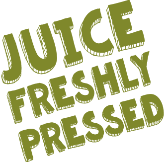Beste Burger in Lübeck - Juice2