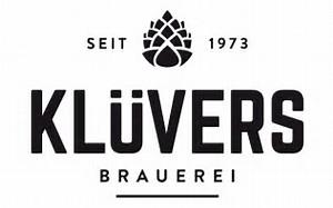 www.kluevers.com