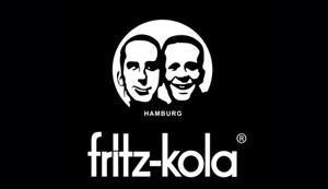 Beste Burger in Lübeck - fritz-kola