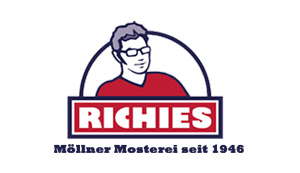 Richies Saftmanufaktur